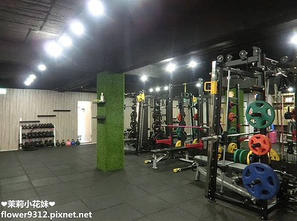 superFIT 健身房 (7).JPG