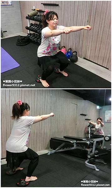superFIT 健身房 (11).jpg