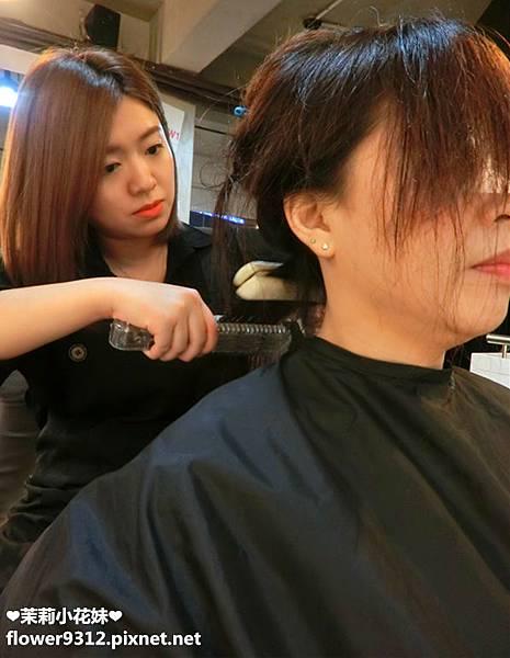 A%5Cmour Hair Salon (10).JPG