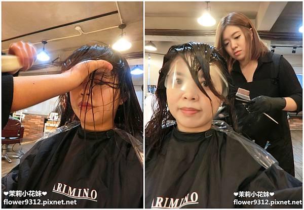 A%5Cmour Hair Salon (8).JPG
