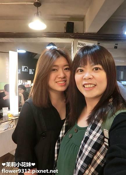 A%5Cmour Hair Salon (17).JPG
