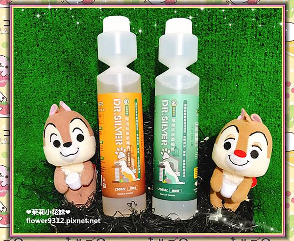 Dr.Silver 銀博士寵物用環境抗菌濃縮液 (1).JPG