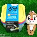 MOCODO 韓國蒸氣保鮮盒 (9).JPG