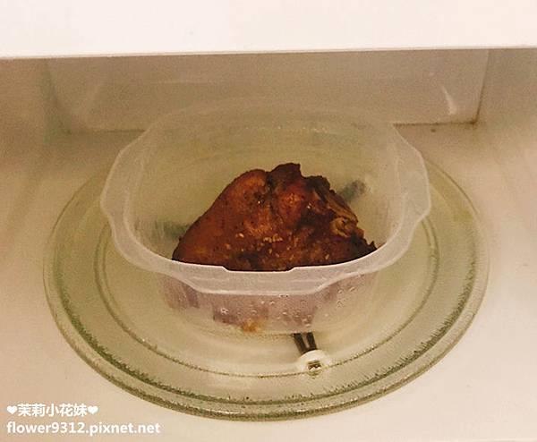 MOCODO 韓國蒸氣保鮮盒 (12).JPG