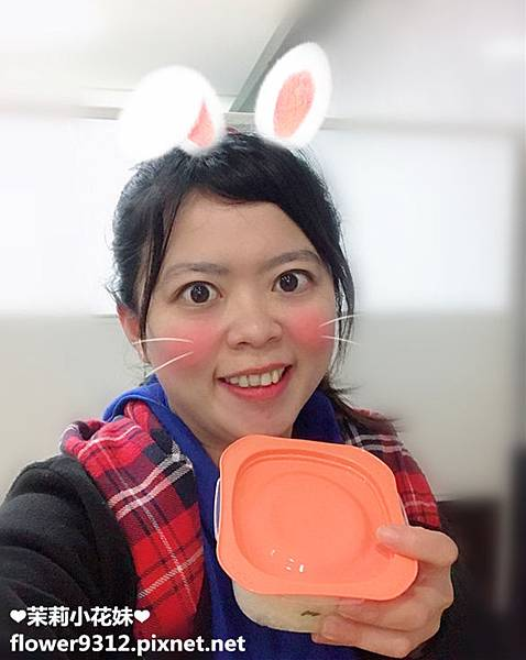 MOCODO 韓國蒸氣保鮮盒 (18).JPG