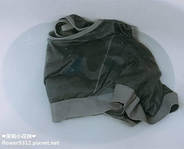 titan太肯專業運動酵素洗衣精 (12).JPG