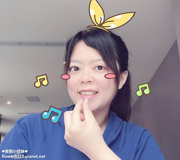 KaoRich口腔除臭錠 (8).JPG