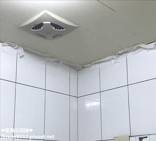 原力清潔室 (4).JPG