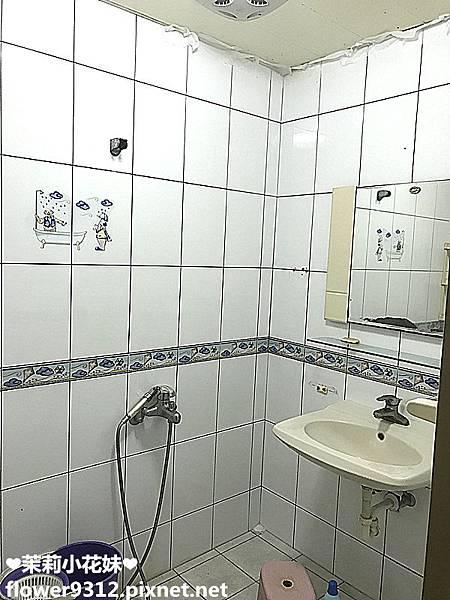 原力清潔室 (2).JPG