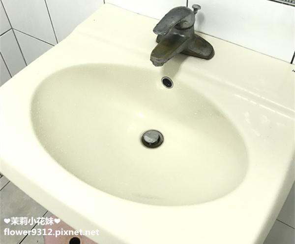 原力潔室 (11).JPG