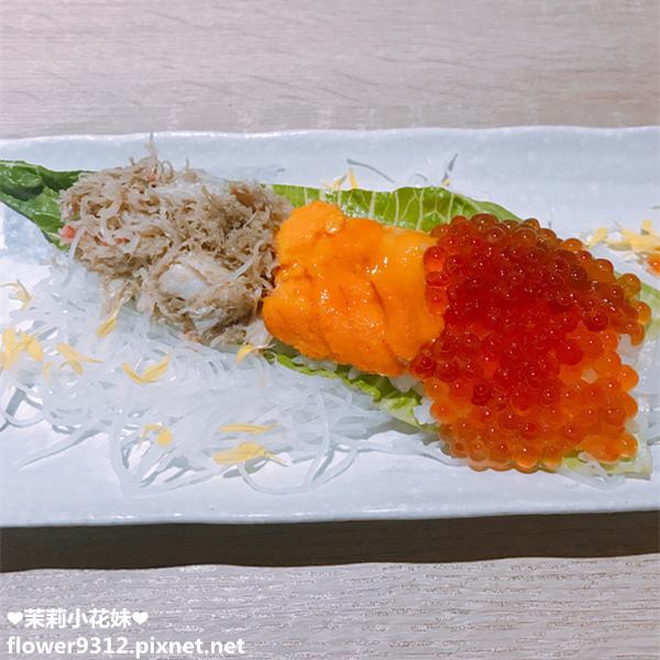 歐賣尬 日式海鮮 丼飯 串燒 (13).JPG