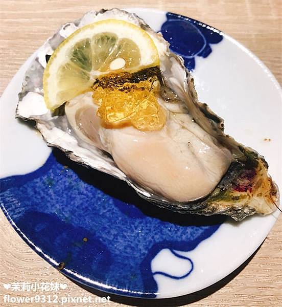 歐賣尬 日式海鮮 丼飯 串燒 (11).JPG