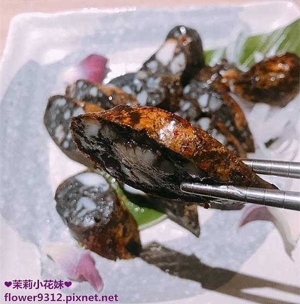 歐賣尬 日式海鮮 丼飯 串燒 (18).JPG
