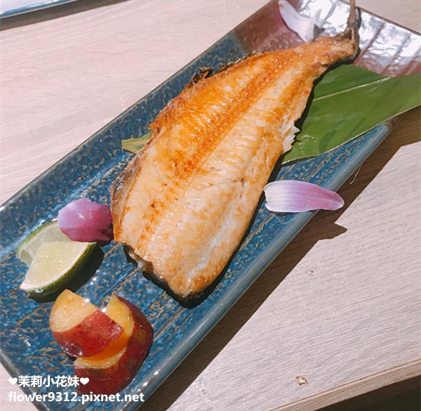 歐賣尬 日式海鮮 丼飯 串燒 (21).JPG