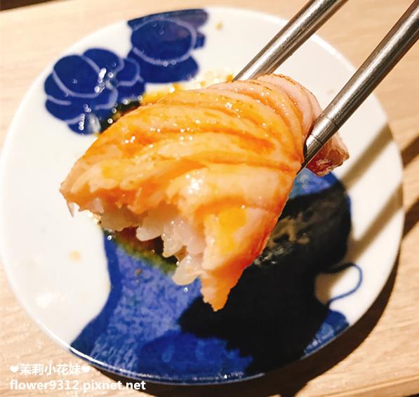 歐賣尬 日式海鮮 丼飯 串燒 (27).JPG