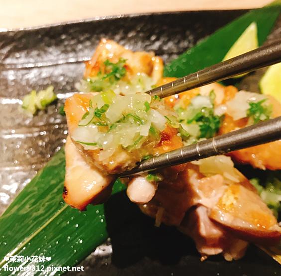 歐賣尬 日式海鮮 丼飯 串燒 (32).JPG