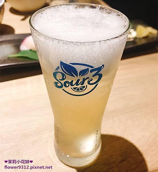 歐賣尬 日式海鮮 丼飯 串燒 (36).JPG