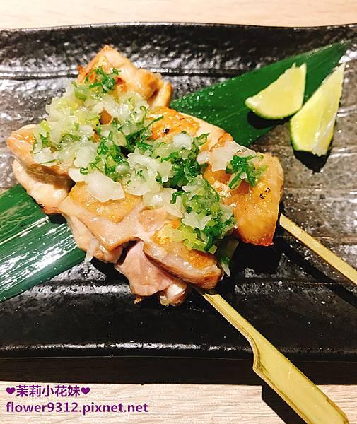 歐賣尬 日式海鮮 丼飯 串燒 (31).JPG