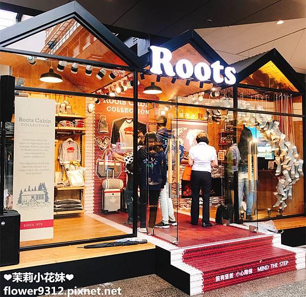 Roots 城市小野心 小木屋全台快閃 (1).JPG
