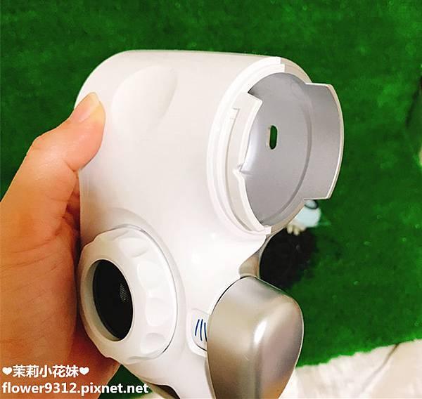 BRITA OnTap濾菌龍頭式濾水器 (9).JPG
