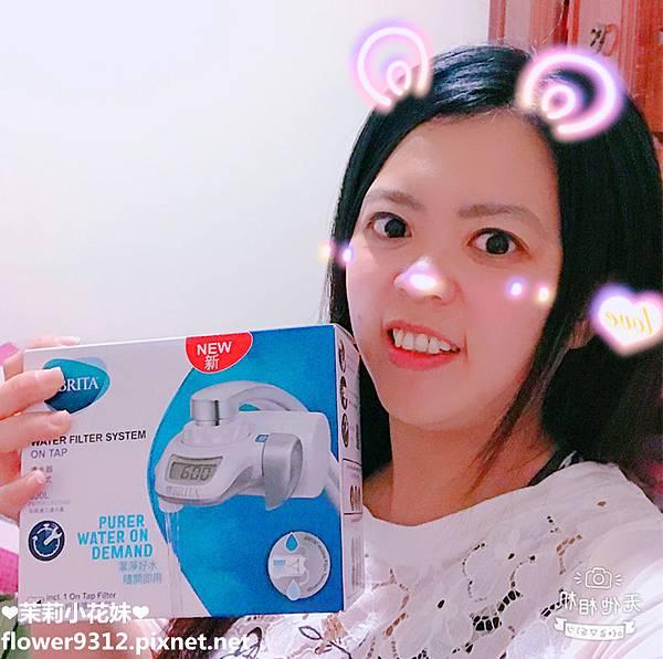 BRITA OnTap濾菌龍頭式濾水器 (20).JPG