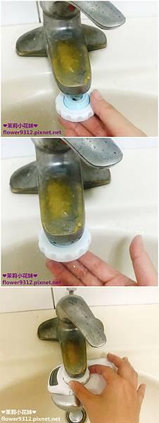 BRITA OnTap濾菌龍頭式濾水器 (14).jpg