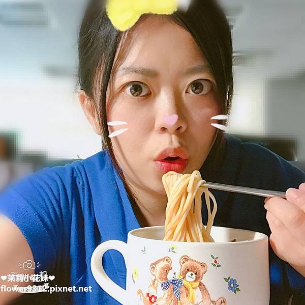 金博家 辣椒先生 老蕭拌麵 油潑小辣 醇醬微辣 經典剝皮辣椒 (15).JPG