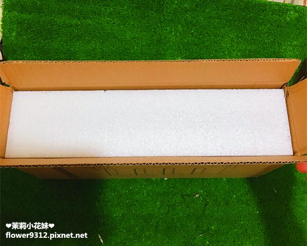 約翰家庭百貨 壁式翻蓋旋轉調味盒 (3).JPG