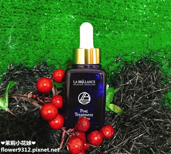 LA BRILLANCE 蕾斯雍 全新水晶凍齡修護安瓶 (7).JPG