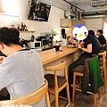 Take Out Burger&Cafe 手工漢堡 (5).JPG