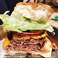 Take Out Burger&Cafe 手工漢堡 (15).JPG