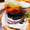 Take Out Burger&Cafe 手工漢堡 (11).JPG