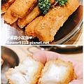 Take Out Burger&Cafe 手工漢堡 (23).jpg