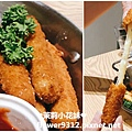 Take Out Burger&Cafe 手工漢堡 (25).jpg