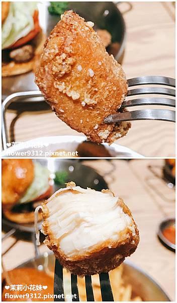 Take Out Burger&Cafe 手工漢堡 (22).jpg