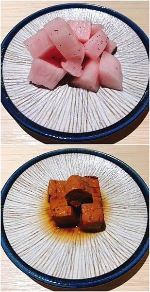 歐買尬日式海鮮串燒 市民二店 (9).jpg