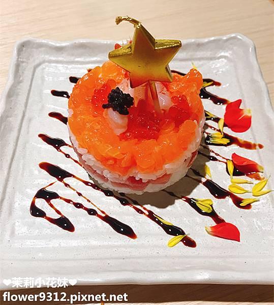 歐買尬日式海鮮串燒 市民二店 (18).JPG