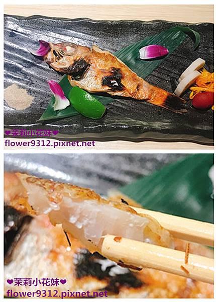 歐買尬日式海鮮串燒 市民二店 (20).jpg
