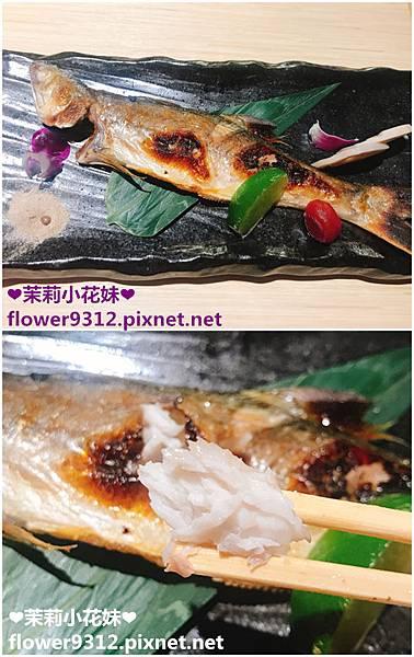 歐買尬日式海鮮串燒 市民二店 (21).jpg