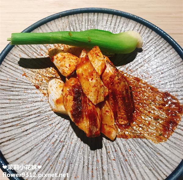 歐買尬日式海鮮串燒 市民二店 (28).JPG