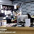 信義店 鼎威IPHONE 維修店 (3).jpg