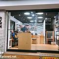信義店 鼎威IPHONE 維修店 (2).JPG