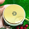 DR.CINK 黃金胜肽花蜜賦活霜 (5).JPG