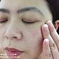 DR.CINK 黃金胜肽花蜜賦活霜 (10).JPG