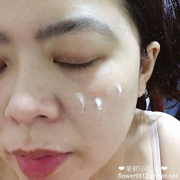 DR.CINK 黃金胜肽花蜜賦活霜 (9).JPG
