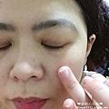 DR.CINK 黃金胜肽花蜜賦活霜 (8).JPG