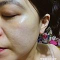 DR.CINK 黃金胜肽花蜜賦活霜 (11).JPG