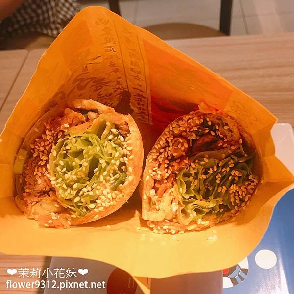 老大爺煎餅果子 (8).JPG