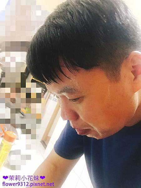 JUMP MAN極速三效潔淨露 (11).JPG