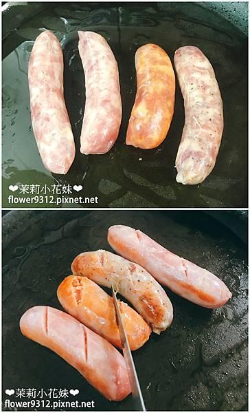 秀朗大福古早味香腸 黑豬肉香腸 (6).jpg